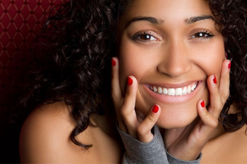 cosmetic_dentistry_3 Advanced Dental Center of Florence, SC | Dr. Joseph Griffin