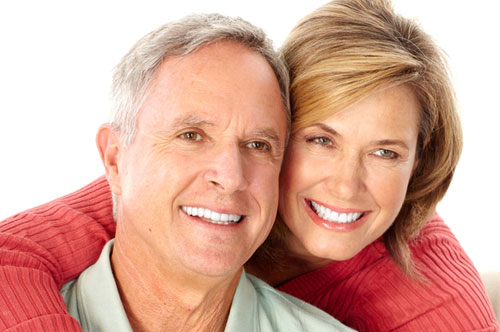 diabetics_1 Advanced Dental Center of Florence, SC | Dr. Joseph Griffin