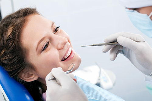 emergencies_1 Advanced Dental Center of Florence, SC | Dr. Joseph Griffin