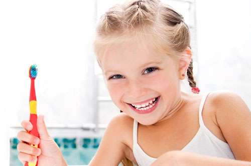 pediatric_dentistry_2 Advanced Dental Center of Florence, SC | Dr. Joseph Griffin
