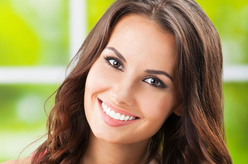 teeth_whitening_3 Advanced Dental Center of Florence, SC | Dr. Joseph Griffin
