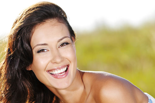 wisdom_tooth_removal_2 Advanced Dental Center of Florence, SC | Dr. Joseph Griffin
